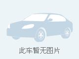 丰田Auris